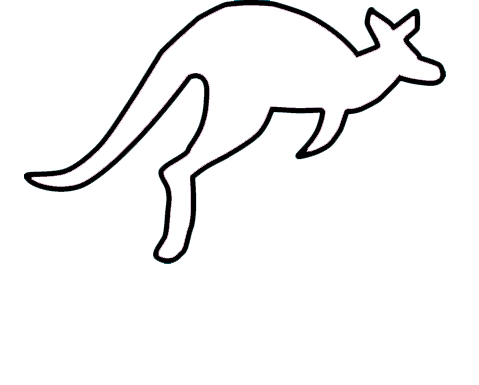 CrowdHopper